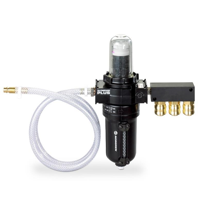 renfert-filtro-per-aria-compressa-ad-alte-prestazioni