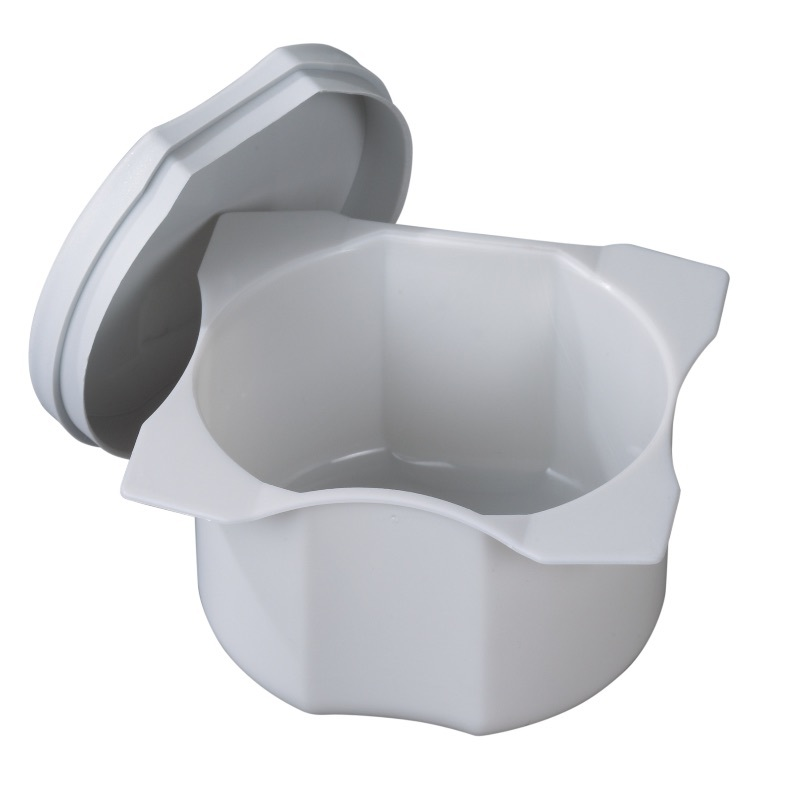 renfert-bicchiere-di-plastica-con-coperchio