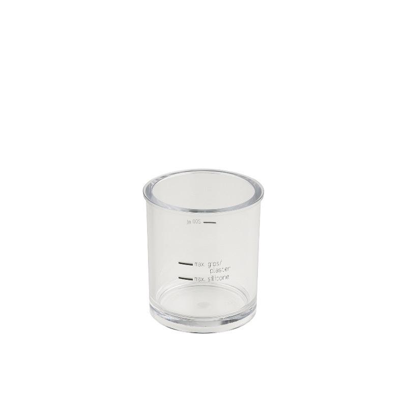 renfert-tazza-di-miscela-200-ml