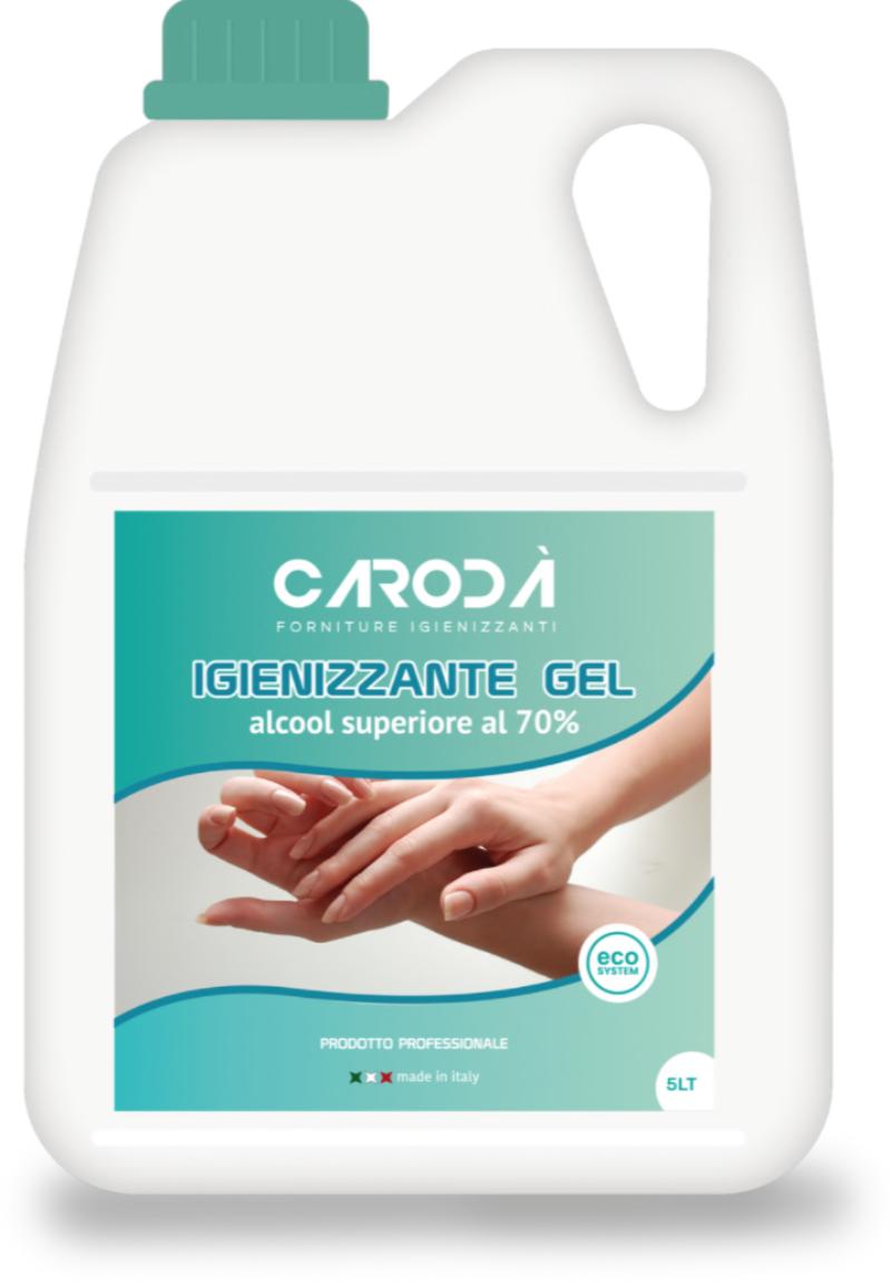 gel-mani-igienizzante-2-taniche-da-5l